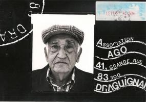 Denis Faravel