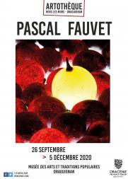 Pascal Fauvet