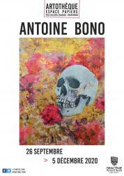 Antoine Bono