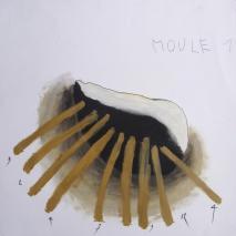 Michèle Mascherpa