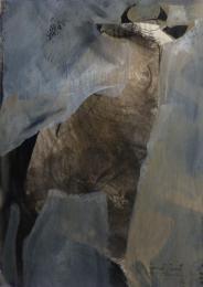 Nasser Azizi