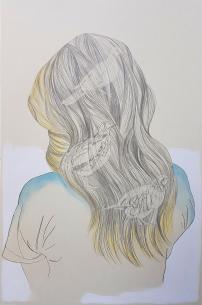 Corinne de Battista