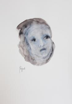 Perrine Gaspard