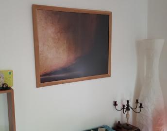 Vincent Citot chez Pierre